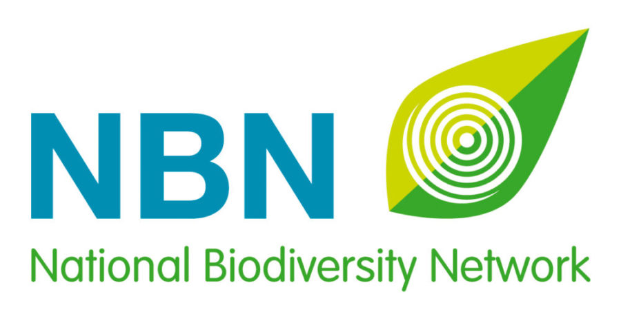 Rock_Pool_Project-NBN-Logo