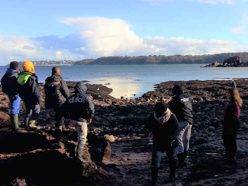 rock-pool-project-kids-group-trips
