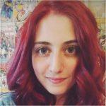 Katie Waddington
